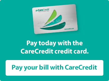Care Credit Pay Your Bill